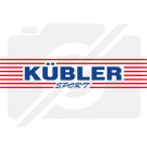 Kübler Sport GmbHTrainingsdummy Air-Body INDOOR, ein innovatives Vollkontakt-Trainings-System für Handball, (Hallen)-Fußball oder weitere Sportarten. Hoch...