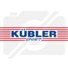 Kübler Sport GmbHAus Polymerbeton mit Polsterkante aus Gummi. Bauhöhe: 30 cm. Baubreite 6 cm. (inkl. 4 Winkelstücke für einfachen Einbau)