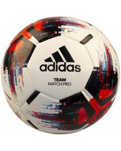 adidas Fußball Schiedsrichterbedarf günstig kaufen   eBay